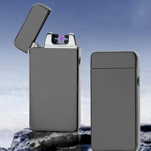 elektrisches Feuerzeug für Zigaretten