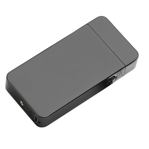 USB Feuerzeug Metal