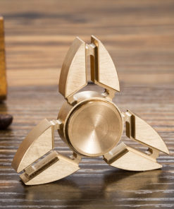 Kupfer Spielzeug für ADHS kaufen