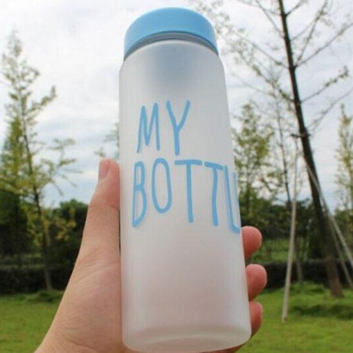 mybottle Sportflasche