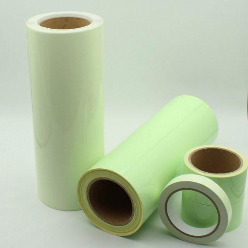 fluoreszierendes klebeband bestellen