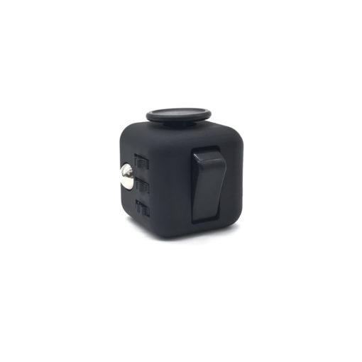 Fidget Cube Premium kaufen