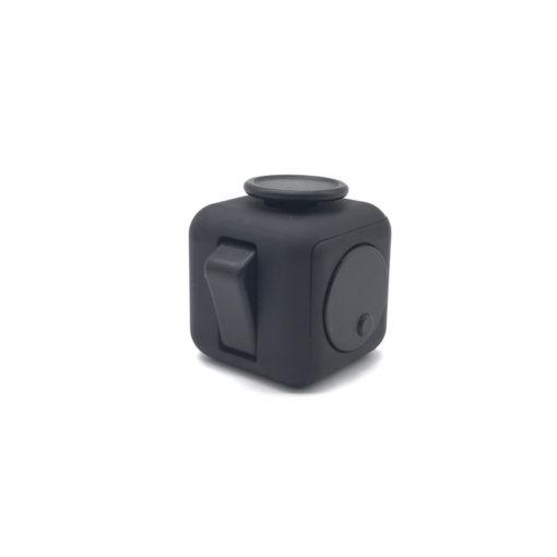 Fidget Cube Premium Original