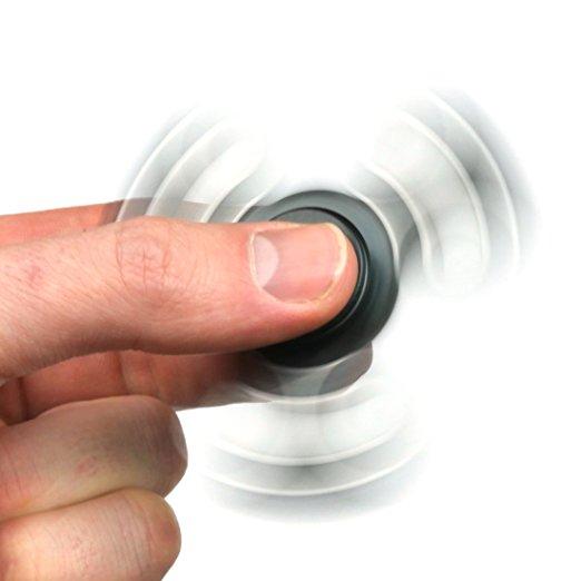 Fidget Spinner kaufen im Shop