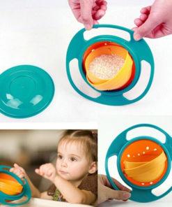 Gyro Schüssel Baby Geschirr