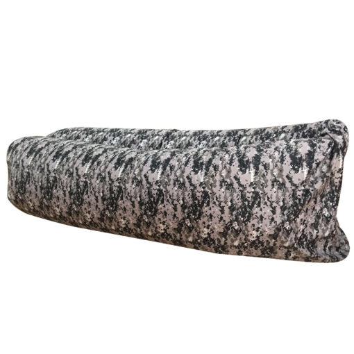 Chillbag aufblasbarer Sitzsack bestellen