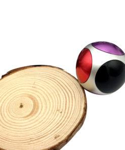 Fidget Spinner Kugel