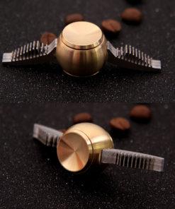 Schnatz Fidget Spinner