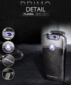 hochwertiges elektrisches Lichtbogen Feuerzeug