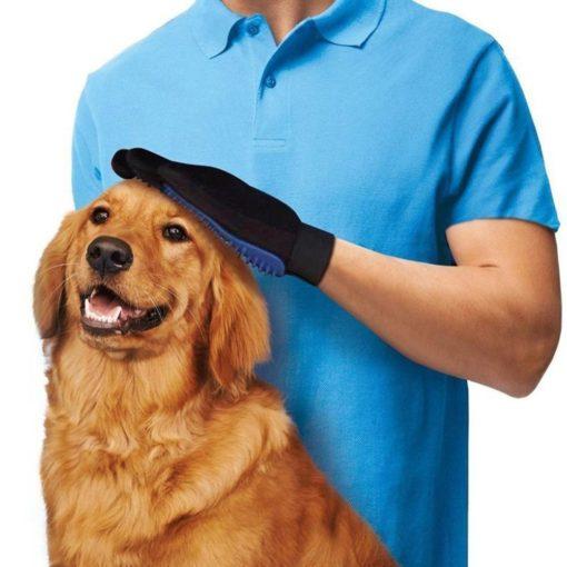 Handschuh Bürste kaufen
