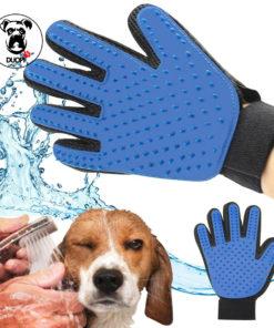 Handschuh Bürste kaufen Schweiz
