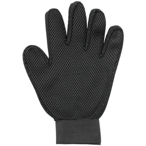 Fellpflege Handschuh Tierhaarentfernung