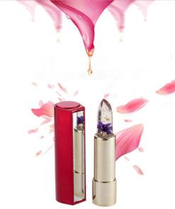 farbwechsel Lippenstift Blume kaufen