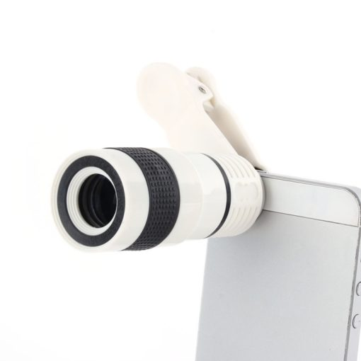 Handy Kamera Objektiv kaufen SChweiz