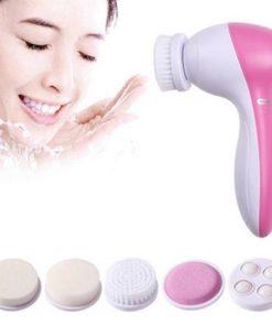 elektrische Gesichtsbürste kaufen Schweiz