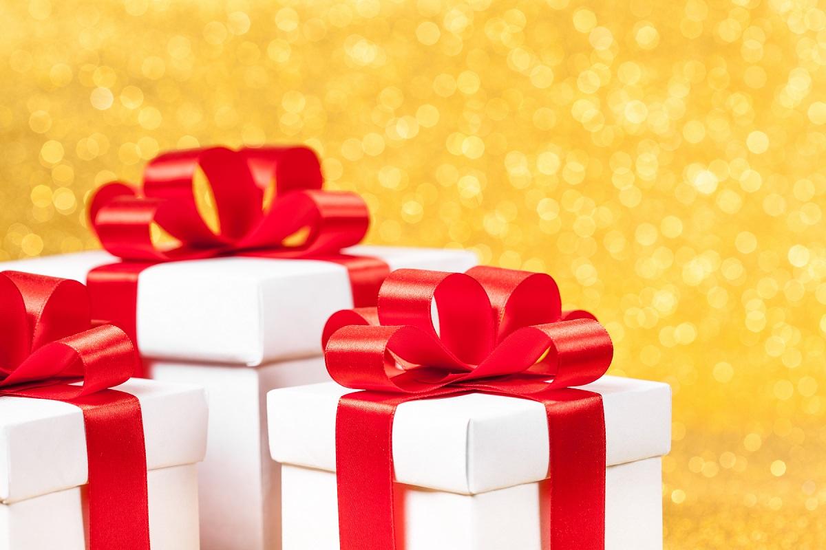 weihnachtsaktion onlineshop schweiz