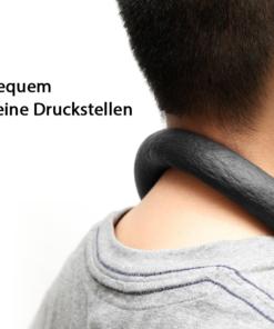 Schwanenhals Smartphone Nacken Ständer kaufen Schweiz