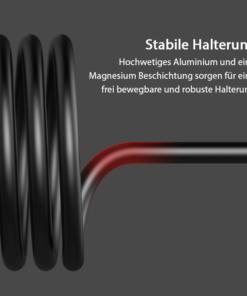 Handyhalterung flexibel Schwanenhals