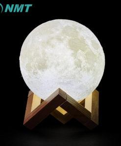 Mondlampe rund kaufen Schweiz