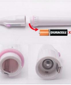 Maniküre Tool Nagelpflege Set