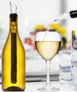 Weinkühlstab mit Ausgiesser kaufen Schweiz