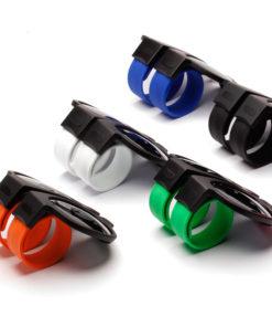 Faltbare Armband Slapsonnenbrille