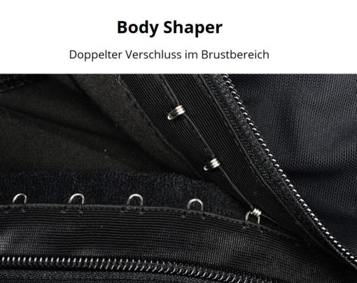 Damen Shapewear Schweiz