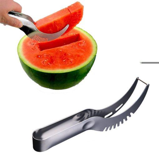 Wassermelonen Ausstecher