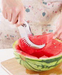 Wassermelonen Schneider Schweiz