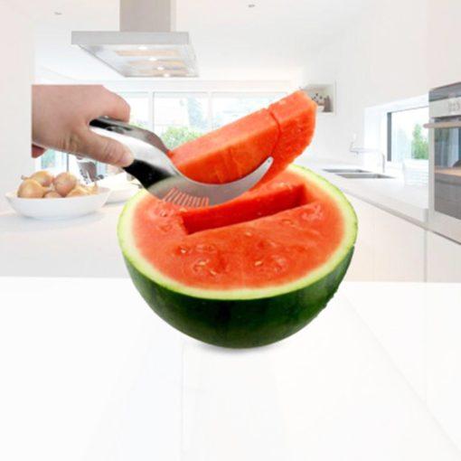 Melonen Messer Schweiz