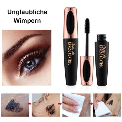 4D Mascara Schweiz