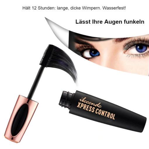 4D Mascara kaufen Schweiz