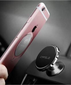 Smartphone Halterung fürs Auto