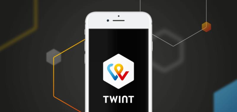 Twint Schweizer Onlineshop dabruchi.ch
