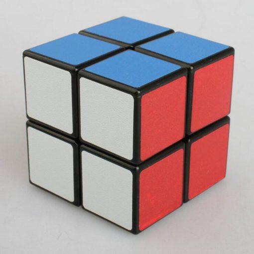 2x2 Rubik Würfel kaufen Schweiz