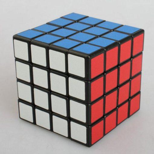 4x4 Rubik Würfel kaufen Schweiz