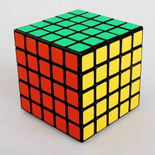 6x6 Rubik Würfel kaufen Schweiz