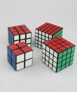 Zauberwürfel Rubiks Cube kaufen Schwei