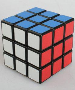 3x3 Rubik Würfel kaufen Schweiz