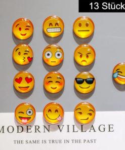 Emoji Kühlschrank Magnete Schweiz