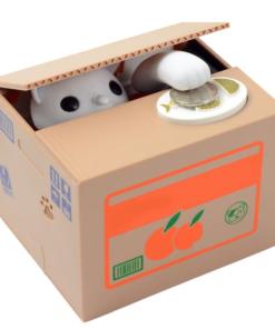 Katzensparbox Schweiz