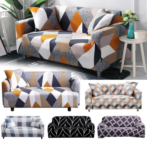 Sofabezug Stretch Schweiz Sofaüberwurf
