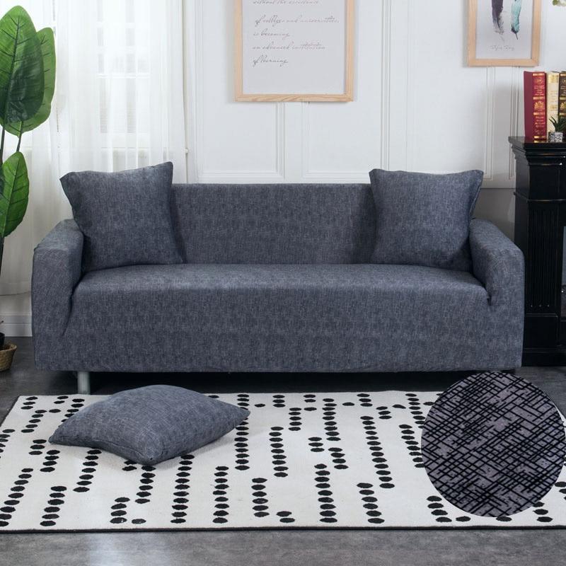 Sofabezug Stretch