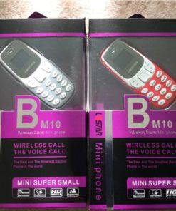 Mini Handy Dual Sim kaufen SChweiz