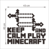 minecraft-keepcalm