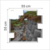 Minecraft-hoehle2
