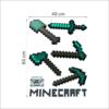 minecraft-werkzeug
