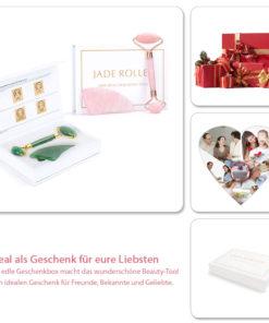 Jade Massage Roller kaufen Schweiz