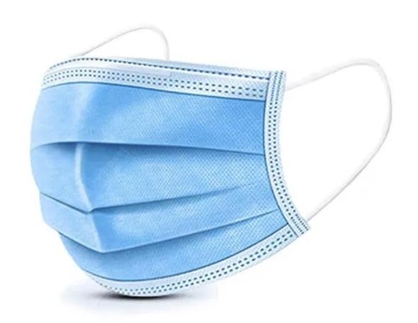 Hygienemaske Schweiz