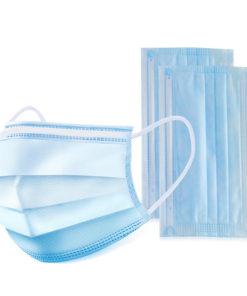 OP-Masken Hygienemasken kaufen Schweiz